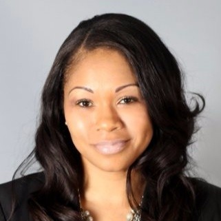 Jamika Wester, woman lawyer in Houston Texas