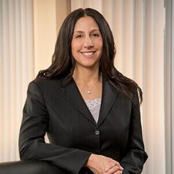Women Attorneys Near Me - Jennifer L. Alexander