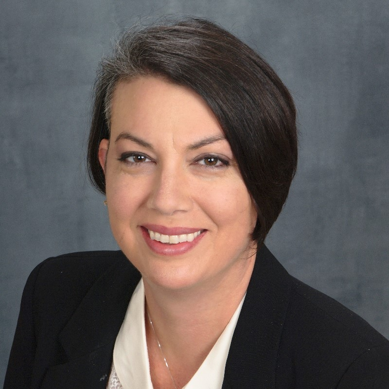 Jennifer Meksraitis, Women Lawyer