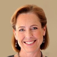 Female Labor and Employment Attorney in USA - Kathleen Cahill