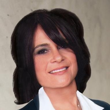 Woman Attorney in California - Leah Naparstek
