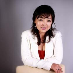 Women Lawyers Near Me - Linda Liang