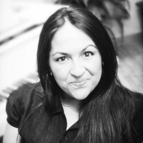 Melissa Rosado, woman lawyer in North Carolina