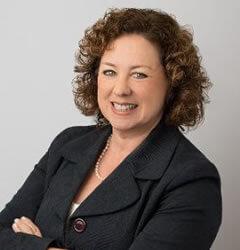 Woman Attorney in Tampa FL - Rochelle Friedman Walk