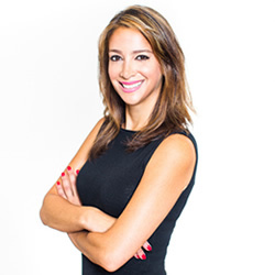 Sara Naheedy, woman / female attorney in Costa Mesa CA