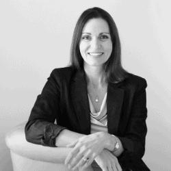 Female Attorney in Arizona - Sharon Kaselonis