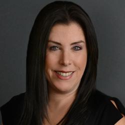 Woman Attorney in USA - Simi Kaplin Baer