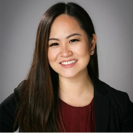 WomanLawyer in Renton WA - Theresa Nguyen