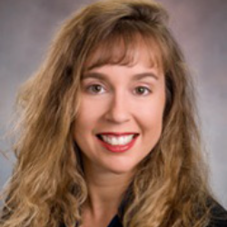 Female Lawyers in USA - Tricia A. Spivey