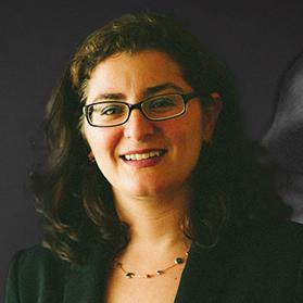 Female Lawyers in Florida - Yanina Zilberman