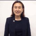 Female Attorney in Hawaii - Yuka Hongo